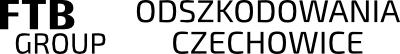 Odszkodowania Czechowice   Komunikacyjne   Lotnicze   FTB Group